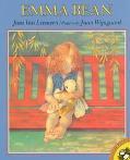 Emma Bean - Jean Van Leeuwen - Paperback - Reprint