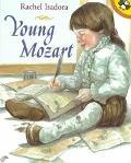 Young Mozart - Rachel Isadora