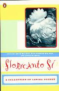 Floricanto Si A Collection of Latina Poetry
