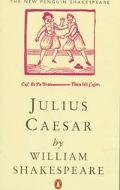 Julius Caesar (The New Penguin Shakespeare)