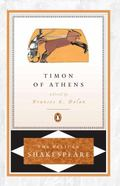 Life of Timon of Athens