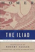 DN Iliad