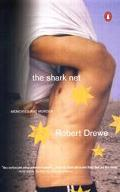 The Shark Net: Memories and Murder - Robert Drewe - Paperback - REISSUE