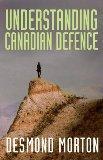 Understanding Canadian Defence