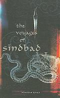 Voyages of Sindbad