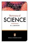 The Penguin Dictionary of Science: Third Edition