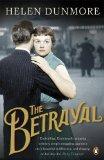 The Betrayal. Helen Dunmore