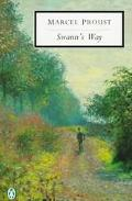 Swann's Way Easyread Large Edition