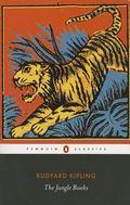 Penguin Classics the Jungle Book