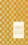 Tales of the Jazz Age (Penguin Classics)