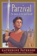 Parzival The Quest of the Grail Knight