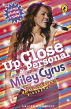 Up Close & Personal: Miley Cyrus