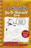 Do-It-Yourself Book: (Diary Of A Wimpy Kid)