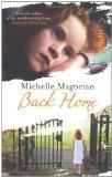 Back Home. Michelle Magorian
