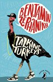 Talking Turkeys (Puffin poetry)