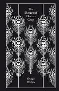 The Picture of Dorian Gray (Hardcover Classics)
