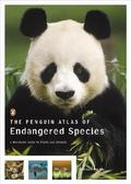 Penguin Atlas of Endangered Species