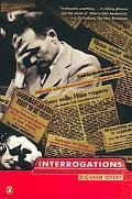 Interrogations The Nazi Elite in Allied Hands, 1945