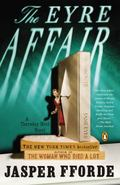 Eyre Affair A Novel