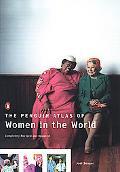 Penguin Atlas of Women in the World