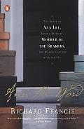 Ann the Word The Story of Ann Lee, Female Messiah, Mother of the Shakers, the Woman Clothed ...