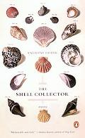 Shell Collector Stories
