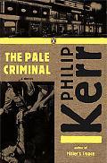 Pale Criminal