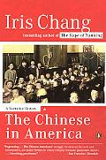 Chinese in America A Narrative History