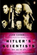 Hitler's Scientists Science, War and the Devil's Pact