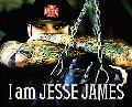 I Am Jesse James
