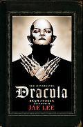 Illustrated Dracula