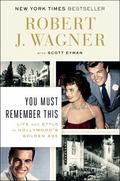 You Must Remember This : Life and Style in Hollywood's Golden Age