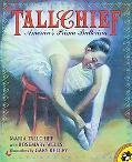 Tallchief America's Prima Ballerina