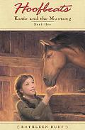 Katie and the Mustang Book 4