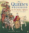 Queen's Progress An Elizabethan Alphabet