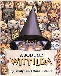 Job for Wittilda