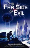 Far Side of Evil