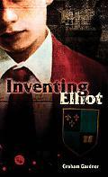 Inventing Elliot