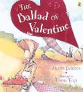 Ballad of Valentine