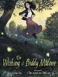 Wishing of Biddy Malone