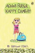 Agnes Parker, Happy Camper