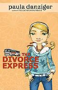 Divorce Express