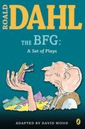 Bfg A Set of Plays