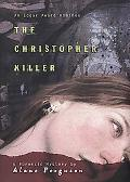 Christopher Killer