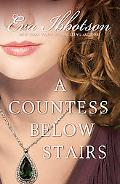 Countess Below Stairs