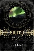 Seeker (Sweep Series  #10), Vol. 10