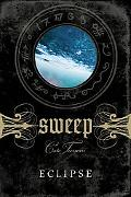 Eclipse (Sweep Series #12)