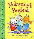 Nobunny's Perfect