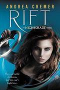 Rift : A Nightshade Novel