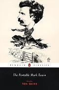Portable Mark Twain